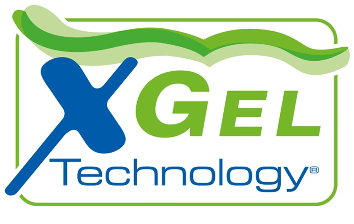 Logo_XGel_Technology