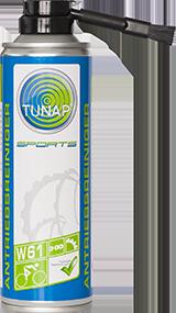 TUNAP_Sports_W61_Antriebsreiniger_klein